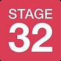 S32 Logo.png