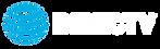 directv-logo-white.png