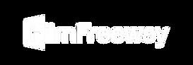 filmfreeway-logo-hires-white-c8807fee5ac