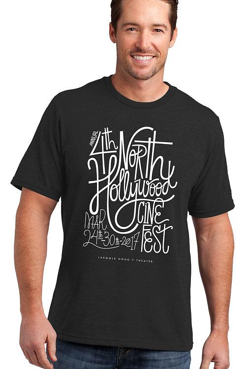 Official Men's T-Shirt