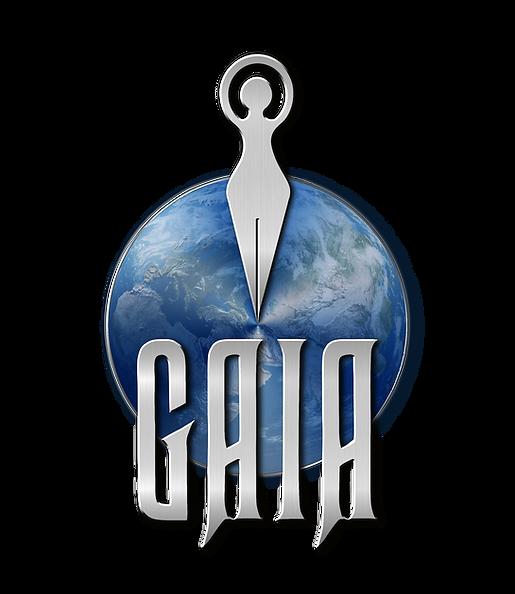 Gaia Logo.png