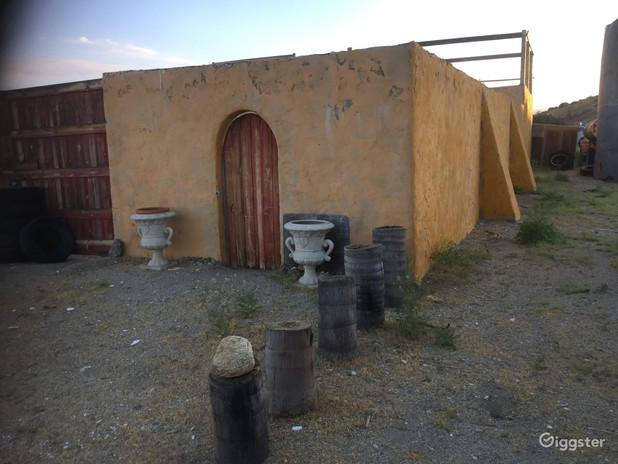 shoot-my-place-high-desert-film-studio-0