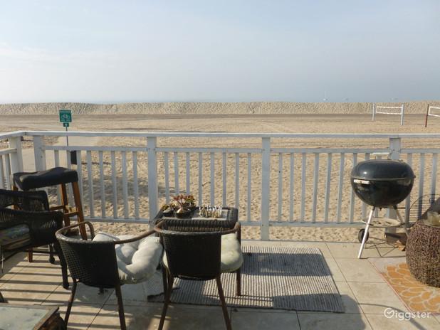beach-apartment-on-the-sand-ocean-view-n
