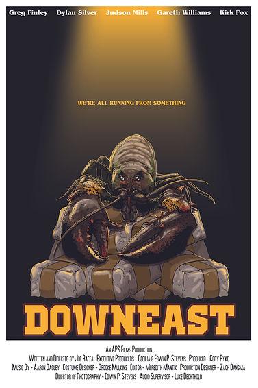 DownEastLobster-Spotlight.jpg