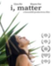 i, matter POSTER A.jpg