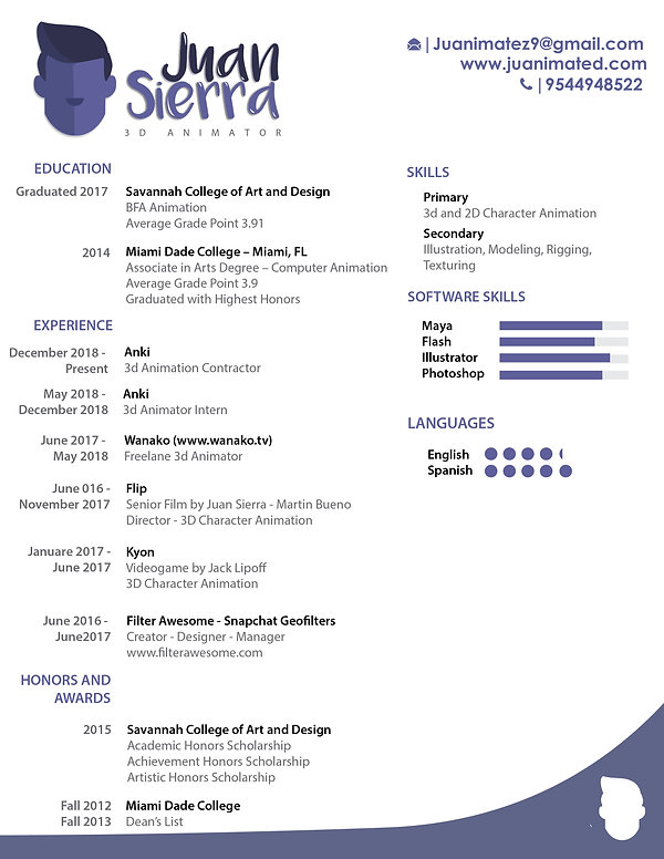 juansierra_resume-01.jpg