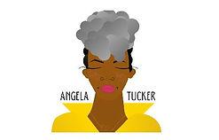 Angela Tucker.JPG