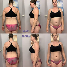 Amanda 12 Week Progress.jpg
