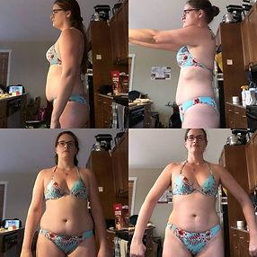 Natalie 12 week progress.jpg