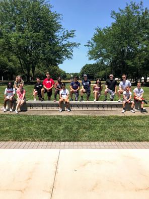 College Visit_ Butler University.jpg