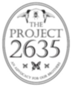 The_project_2635carré.jpg