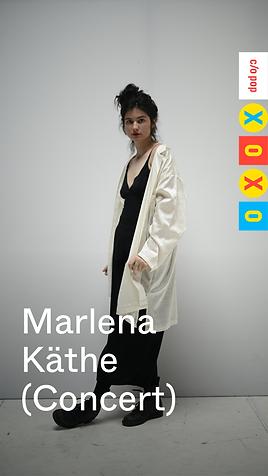 Marlena Käthe (1)-1.png