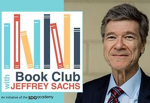 Jeff-Sachs-Book-Club_course-card_rev_edited.jpg
