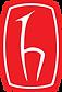 Hacettepe_University_(emblem).png