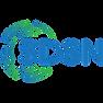 SDSN_logo_short_final.png
