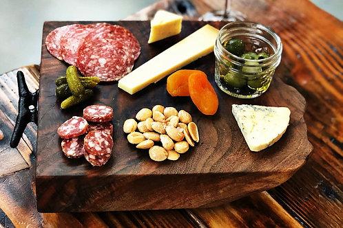 Appetizer Platter (serves 2)