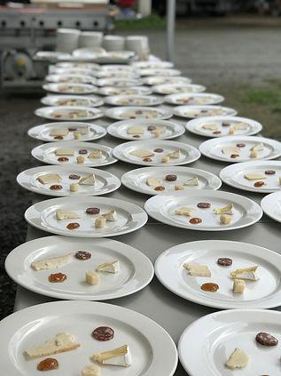 offsite catering.jpg