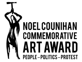 Counihan Gallery addresses politics and protest