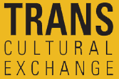 Guest Speaker | TransCultural Exchange Conference