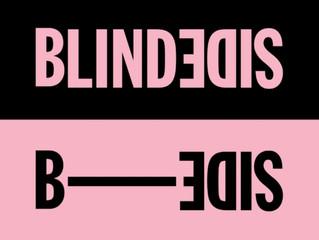 B-SIDE at BLINDSIDE