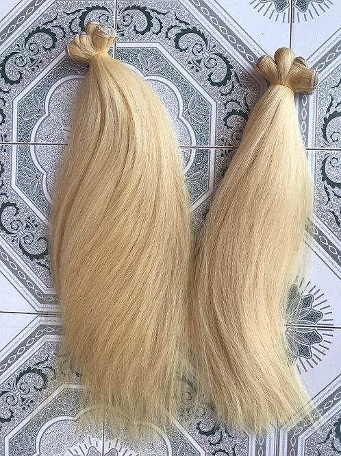 #613 blond hair