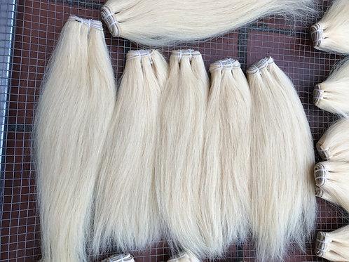 #60 blond hair