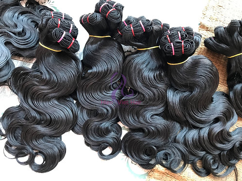 High quality body wave hair - best seller hair!!!