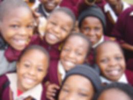 all-smiles2.jpg