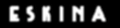 Logo witteletter.png