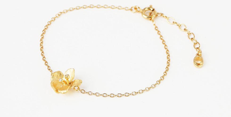 Maison De Fleur Bracelet 506P85B2