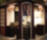 หน้าร้าน-02.jpg
