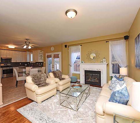 Casa Nova House For Sale