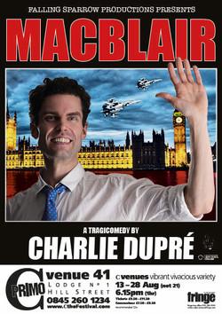 Macblair_Edinburgh_A5_Flyer