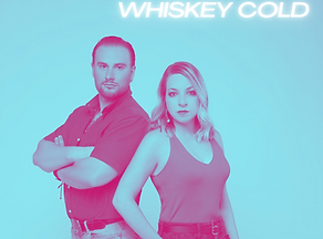 OneRPMWhiskey Cold Cover.png