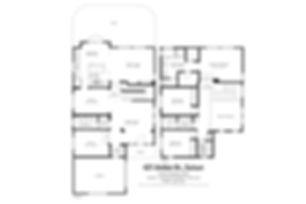 Floor Plan 421 Amber.jpg