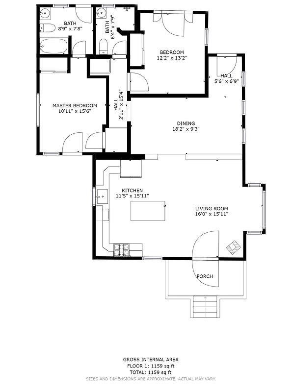 Floor Plan 1970 Adrian St_edited.jpg