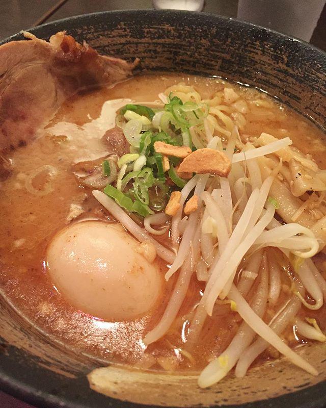 Ramen 🍜 #ramenaddict #japan #tokyo #withmylove #odaiba #besttripever #ramen #japanfood #travelfood