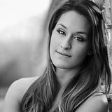 Michelle-Stroffilino-220x220.jpg
