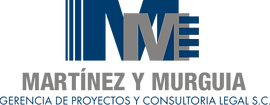 LOGO MYM PNG.png