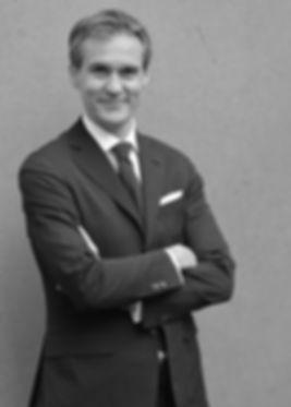Jens Milbrandt