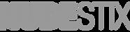 Nudestix_Logo_-_800x200_08d35f83-6587-46