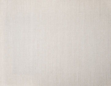Neautral%2520beige%2520background%252C%2