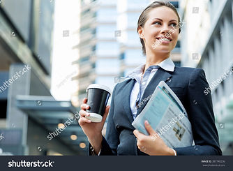 stock-photo-portrait-of-business-woman-w