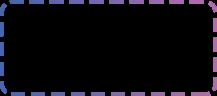กรอบสี02-1.png