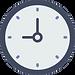 Copy of clock-1.png