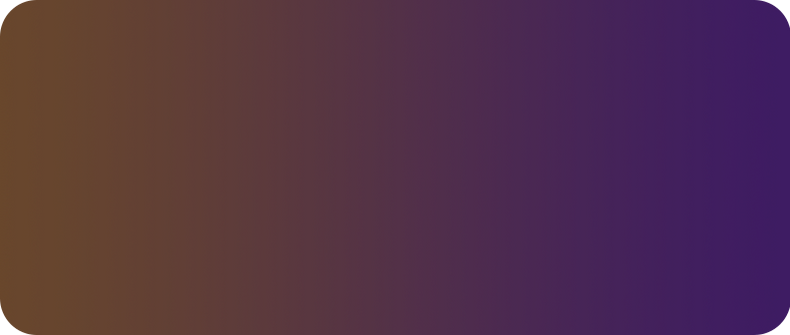 Bar-gradient-02_0.png