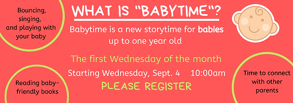 Wix - Babytime 2019.png