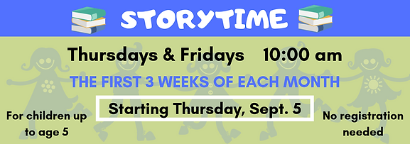 Wix- Storytime 2019.png