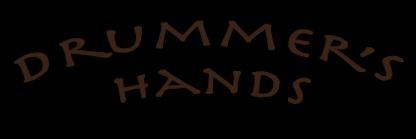 DrummersHandsText_edited.png