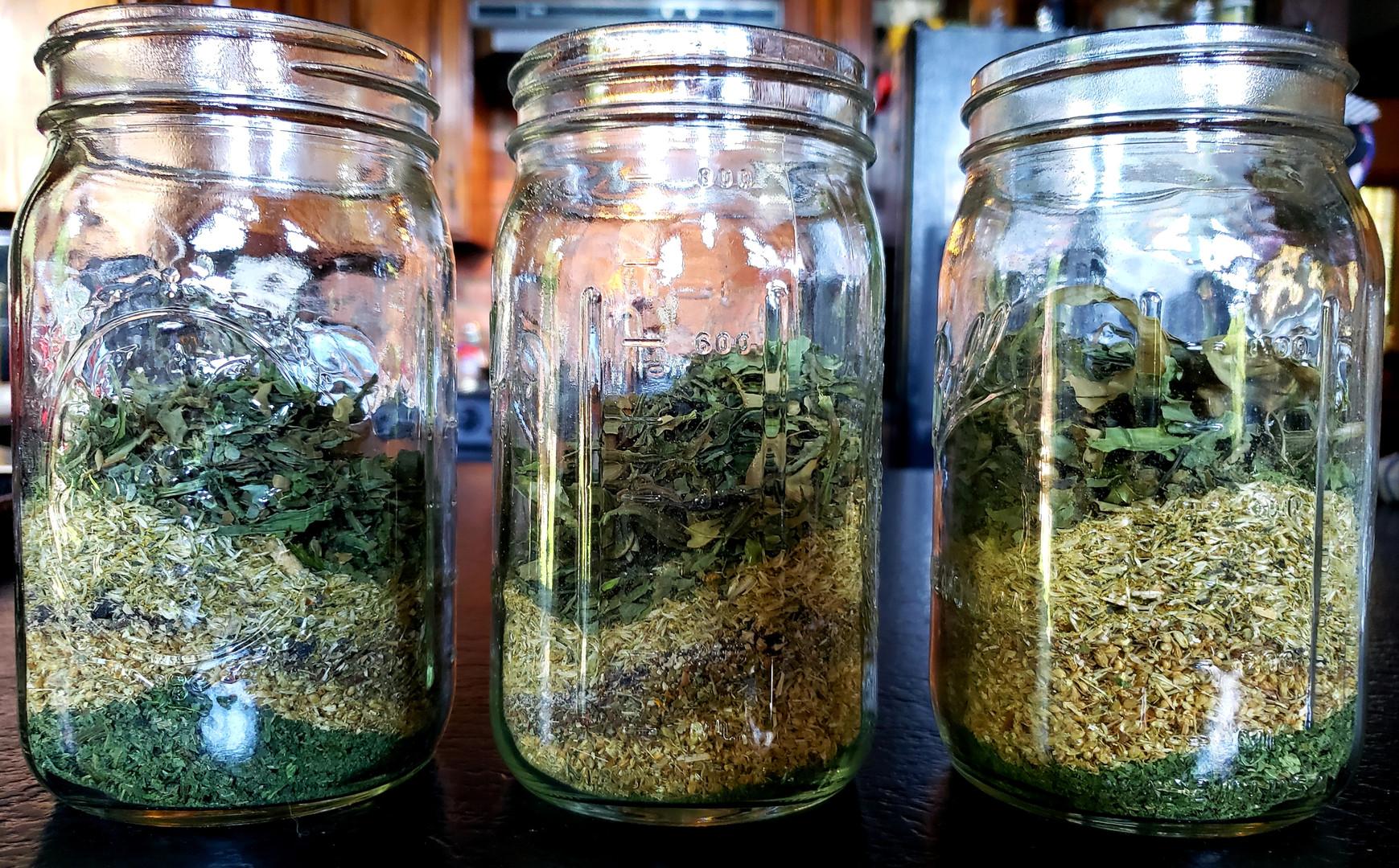 Drummer's Herbs.jpg